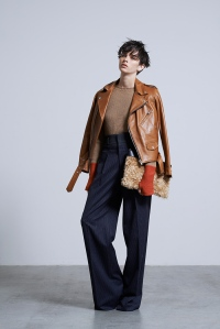 Charles ray and coco-john-lawrence-sullivan-automne-hiver-aw-15