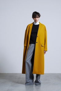 Charles-ray-and-coco-John-lawrence-sullivan-automne-hiver-aw-15