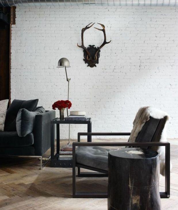 5-new-york-loft-jenny-wolf-interiors