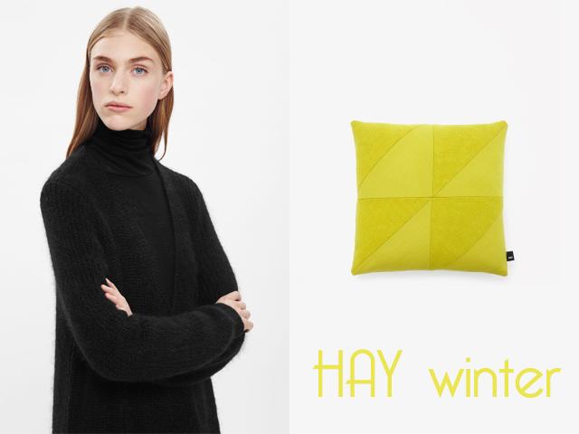CharlesRayandCoco-COS-Knitwear-Hay