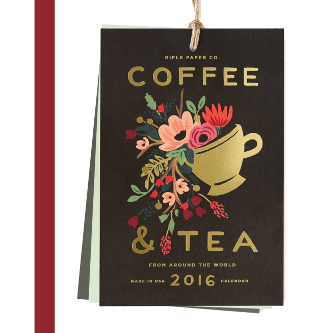 Charlesrayandcoco-calendrier-2016-rifleandco-tea-and-coffee
