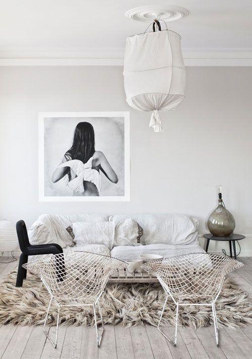 Charlesrayandcoco-koushi-lamp-livingroom