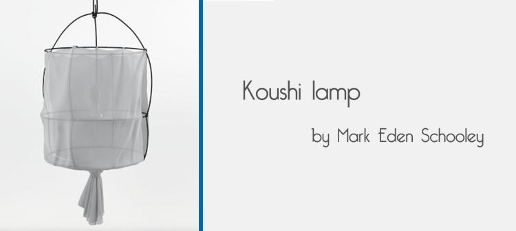 Charlesrayandcoco-koushi-lamp