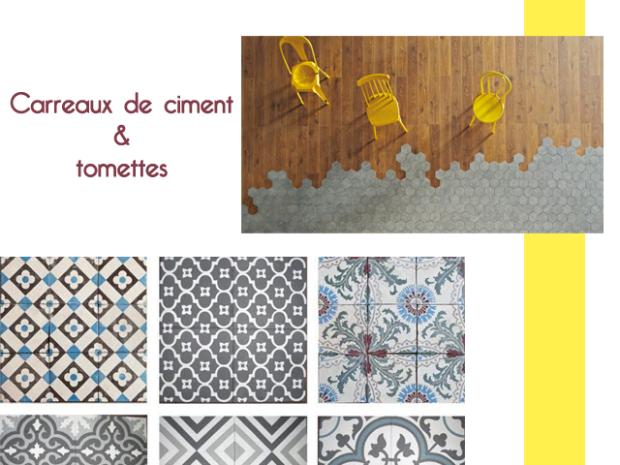 Charlesrayandcoco-tendance2016-néo-rustique-carreaux-de-ciment-et-tomettes