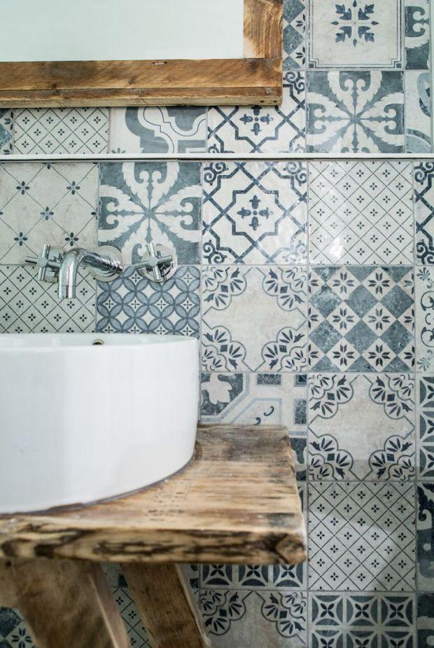 Charlesrayandcoco-tendances-2016-neo-rustique-carreaux-de-ciment-salle-de-bain