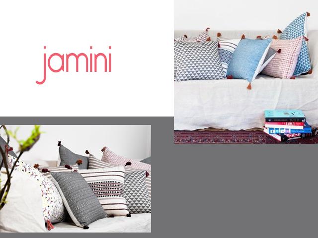 CharlesRayandCoco-Jamini-design-coussins