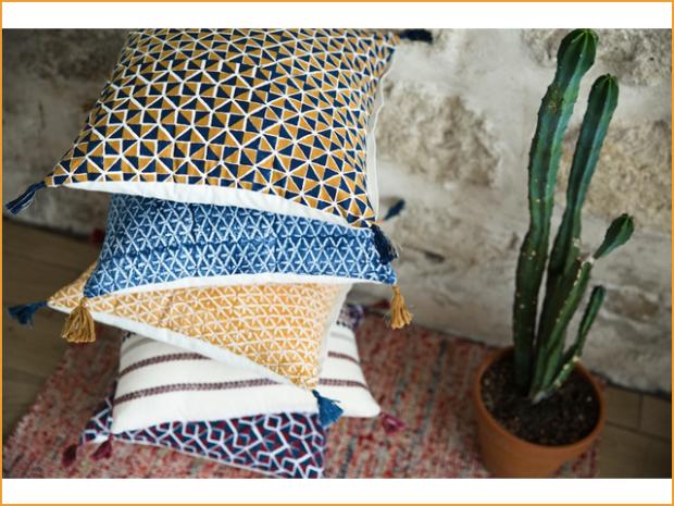 harlesRayandCoco-Jamini-design-cushion