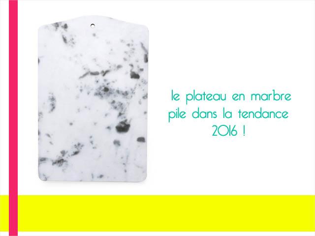 CharlesRayandCoco-Oelwein-planche-à-decouper-marbre