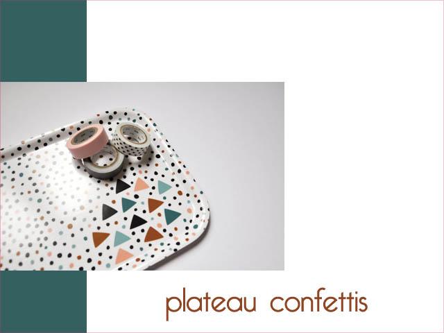 CharlesRayandCoco-Oelwein-plateau-confettis