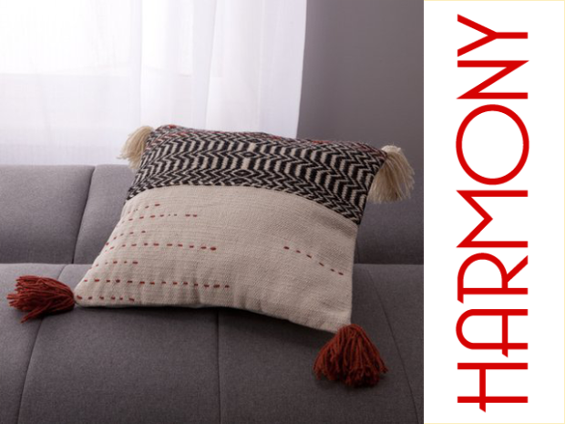 https://charlesrayandcoco.files.wordpress.com/2015/10/charles-ray-and-coco-coussin-cushion-harmony.png?w=620