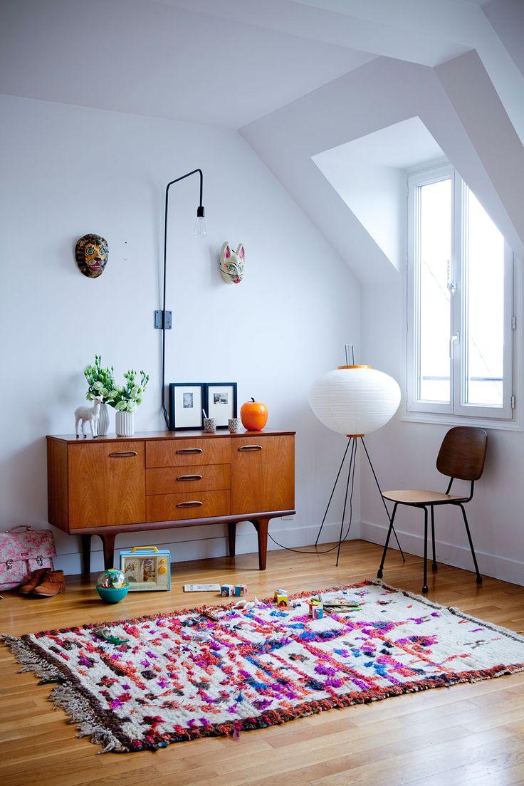un froid de canard. Black Bedroom Furniture Sets. Home Design Ideas