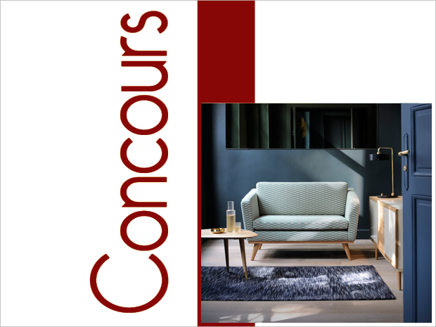 charlesrayandcoco-concours-red edition x milk decoration