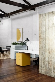 Charles Ray and Coco Des-bureaux-industriel-design-1