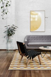 Charles Ray and Coco Des-bureaux-industriel-design-2