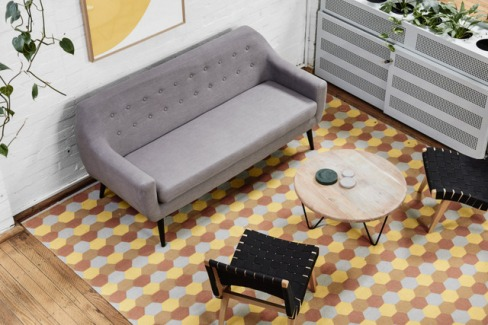 Charles Ray and Coco Des-bureaux-industriel-design-5