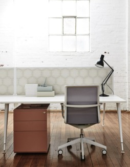 Charles Ray and Coco Des-bureaux-industriel-design-6