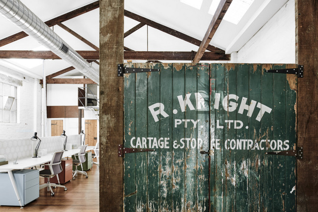 Charles Ray and Coco Des-bureaux-industriel-design-9
