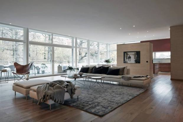 design-scandinave-interieur-ahre-living