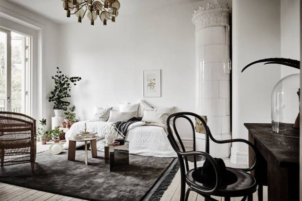 design-scandinave-interieur-ahre-sofa
