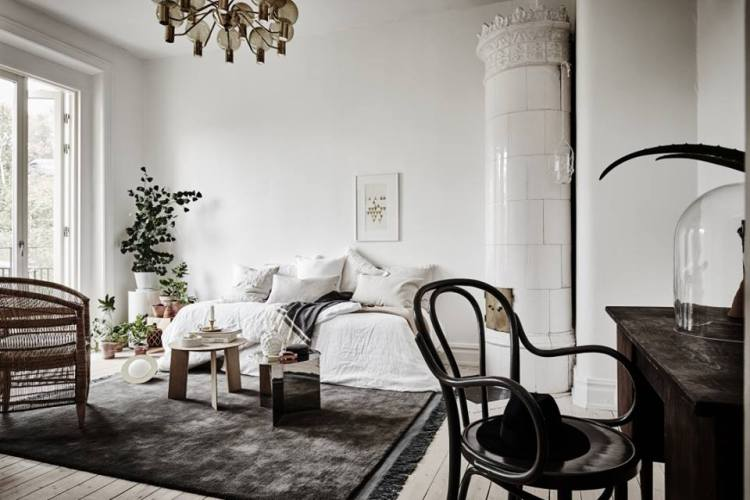 design-scandinave-interieur-ahre-sofa