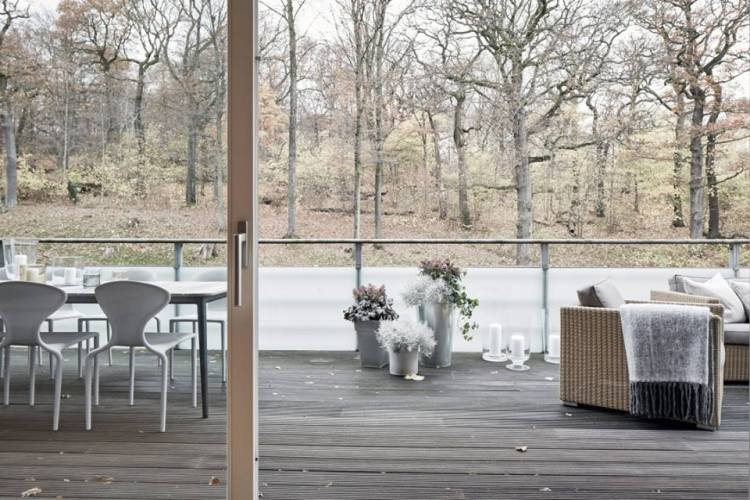 design-scandinave-interieur-ahre-terrasse