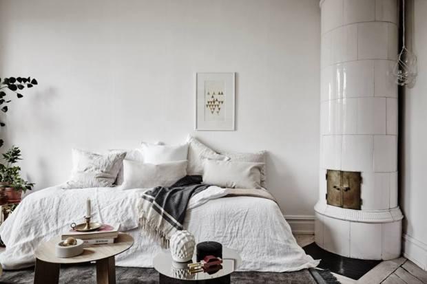 design-scandinave-interieur-ahre-withe-sofa