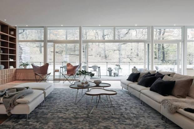 design-scandinave-interieur-ahre