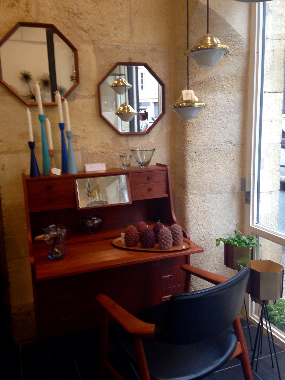 Maison Nordik - Bordeaux