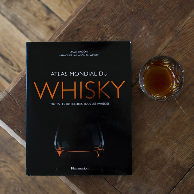 atlas-mondial-du-whisky