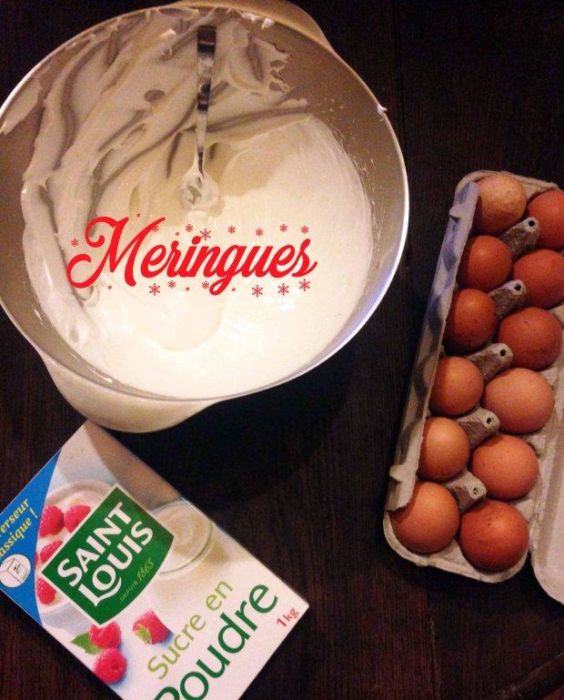 recette-meringue-charles-ray-and-coco-blog-decoration-et-design-recette-bordeaux-deco