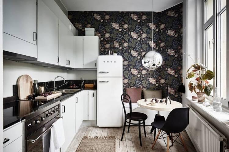 design-scandinave-interieur-ahre-papier-peint