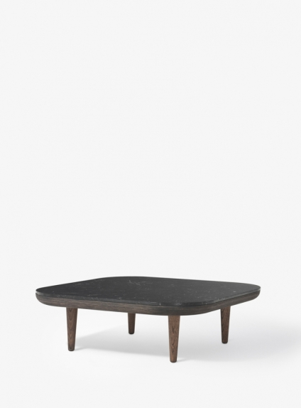Fly-table-SC4-smoked-oak.w710