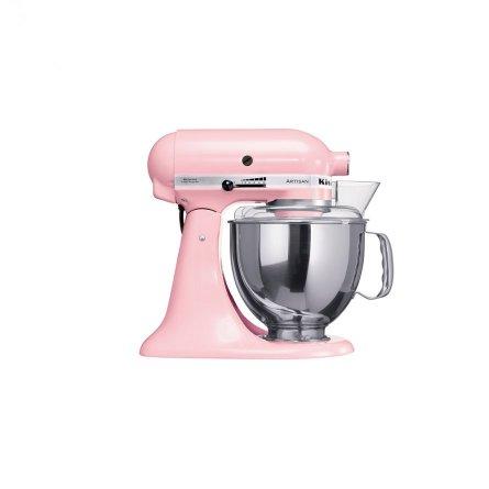 kitchen_aid_rose_quartz_pantone_2016
