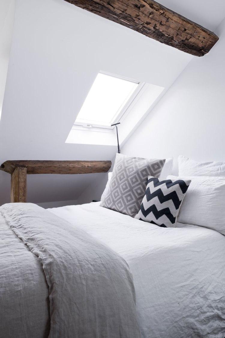 Margaux Beja appartement - chambre (2)