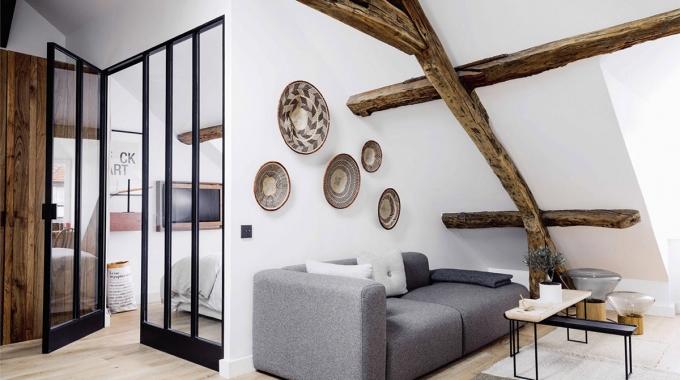 Margaux Beja appartement - salon (2)