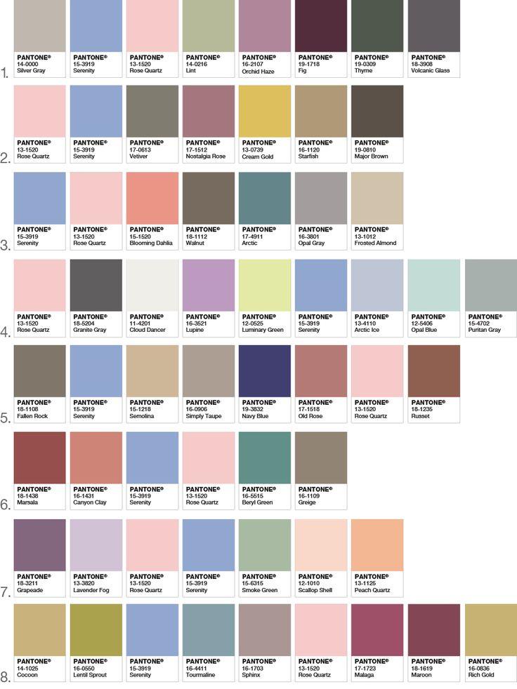 pantone-palette-combinaison
