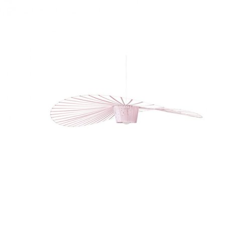 suspension_rose_quartz_pantone_2016_vertigo_petite_friture