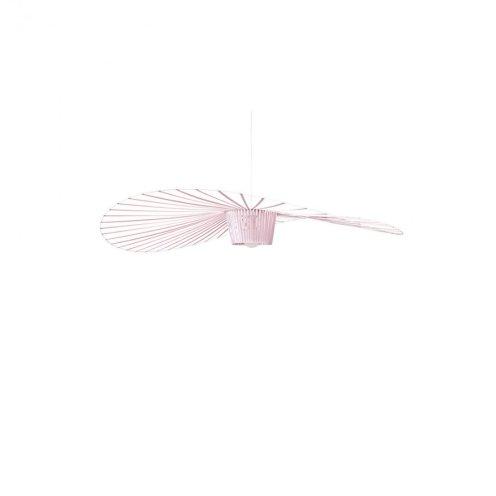 suspension_rose_quartz_pantone_2016_vertigo_petite_friture