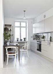 charlesrayandcoco-nordic-design-photo-mikko-ryhänen-cuisine2