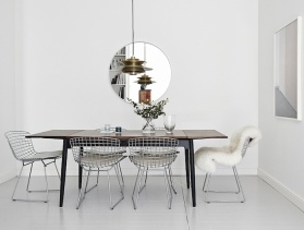 charlesrayandcoco-nordic-design-photo-mikko-ryhänen-salle a manger-vintage