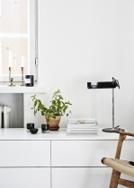 charlesrayandcoco-nordic-design-photo-mikko-ryhänen-salon-console
