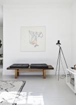 charlesrayandcoco-nordic-design-photo-mikko-ryhänen-salon-tapis-berbère