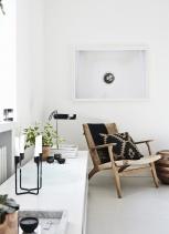 charlesrayandcoco-nordic-design-photo-mikko-ryhänen-salon
