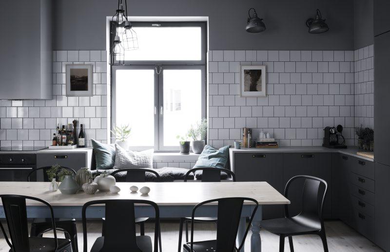 charlesrayandcoco-residencemagazine-arkitektparets-lagenhet-foto-kristofer-johnsson3