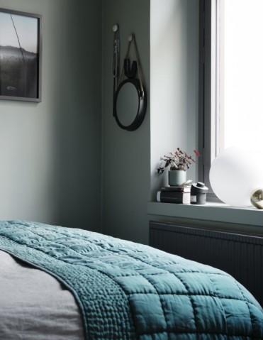 charlesrayandcoco-residencemagazine-arkitektparets-lagenhet-foto-kristofer-johnsson7-700x905