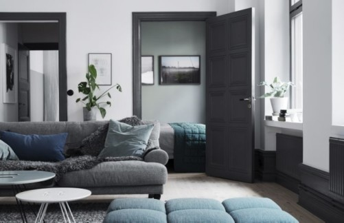 charlesrayandcoco-residencemagazine-arkitektparets-lagenhet-foto-kristofer-johnsson8-700x453