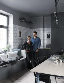 charlesrayandcoco-residencemagazine-arkitektparets-lagenhet-foto-kristofer-johnsson9-700x905