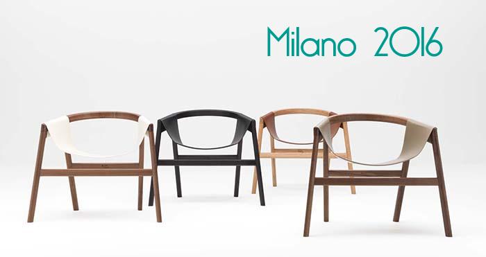 Charles Ray and Coco - Blog deco - Milan 2016 - Chaise Dartagnan - Toni Grilo2016