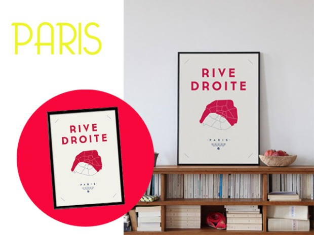 Charles Ray and Coco - Rive droite - Rive Droite Paris