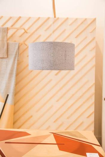 Charles Ray and Coco - Blog décoration et designe - Petite Friture x La redoute - Hiver 16